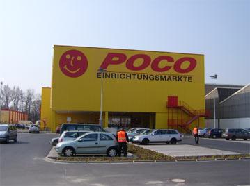 Immokonzeptosnabrück Projekt B Poco Braunschweig